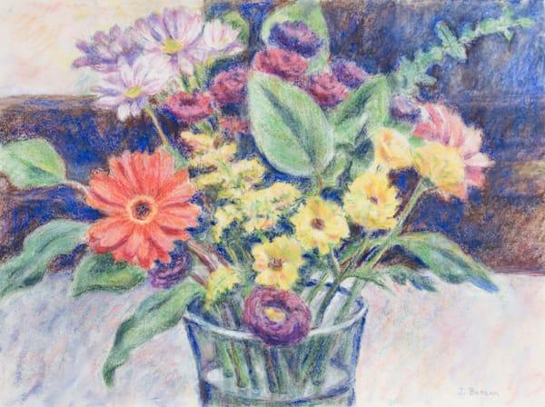 Summer Bouquet Art | Kansas Art Gallery at Art Print Express
