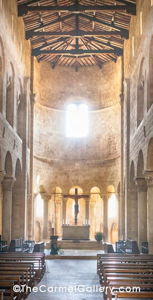 St Antimo Hall Art | The Carmel Gallery