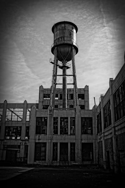 the-tower-american-canning-company-simcoe-ont