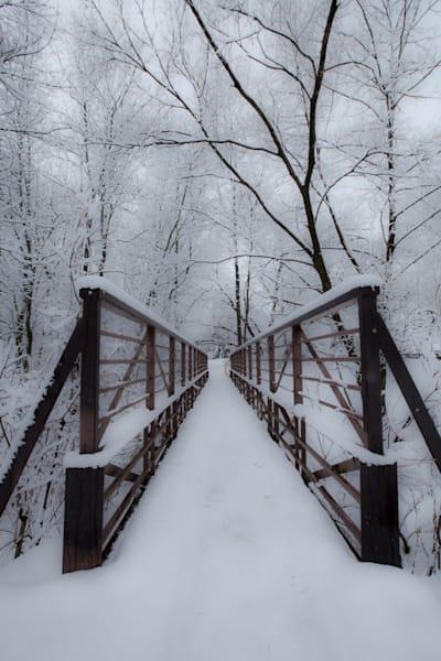 journey-begins-pleasant-blvd-bridge