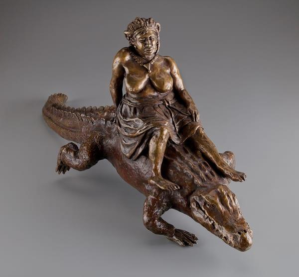 African Queen Art | Fountainhead Gallery