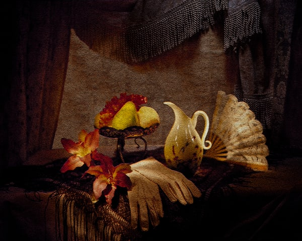 Classic Realism Photography-Still Life prints to purchase!