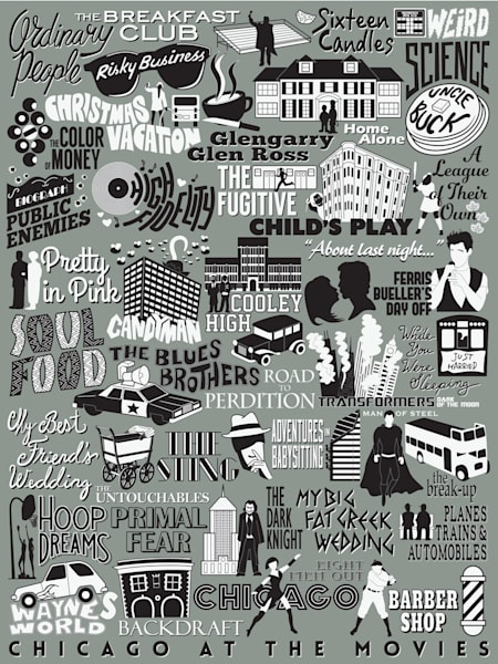chicago-movie-map