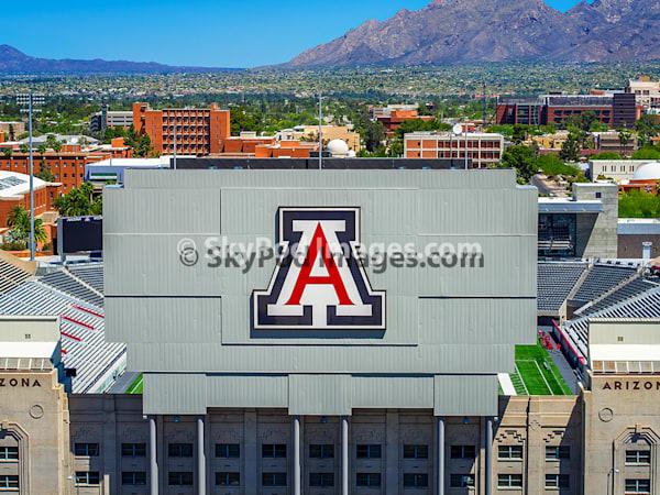 ArizonaStadium  - uastad04