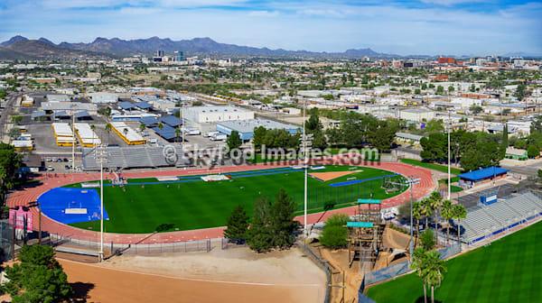 Roy Drachman Track Stadium  - uatrac02-new-web