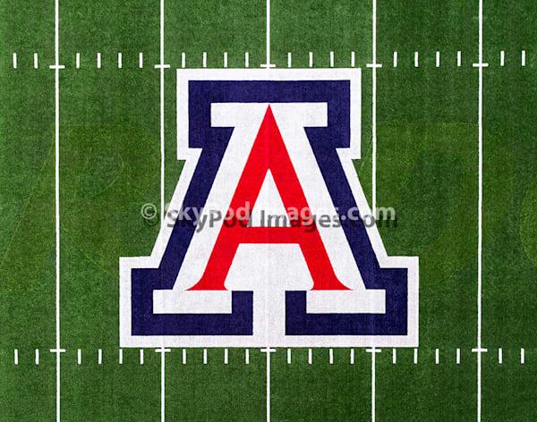 Arizona Stadium  - uastad11