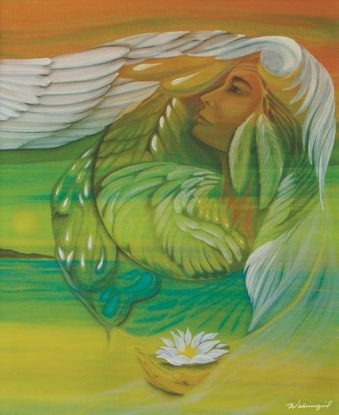 morning-mist-angel-signed