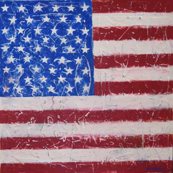 texture, art, flag