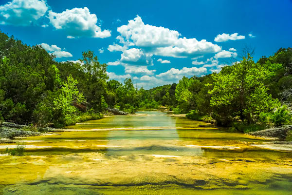 Oklahoma landscape wildlife photography art gallery