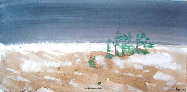 trees-and-tundra