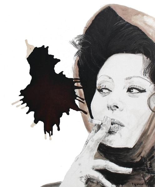 smoking-sophia-2