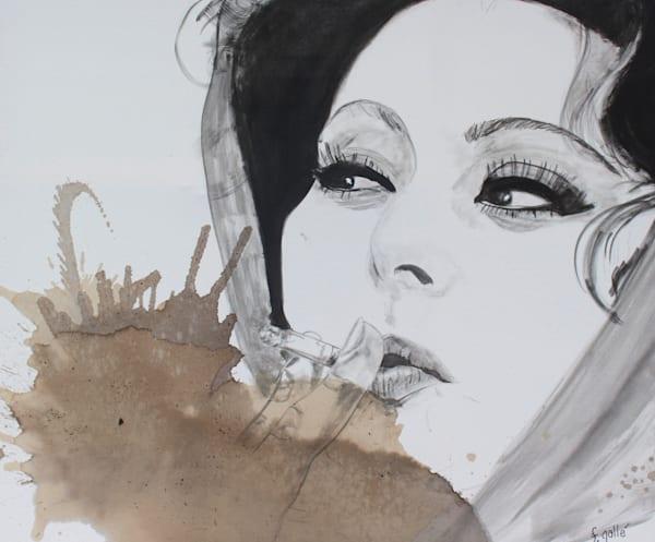 smoking-sophia-3