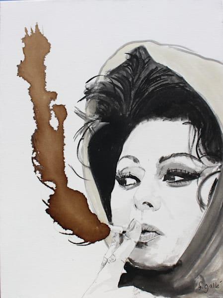 smoking-sophia-1