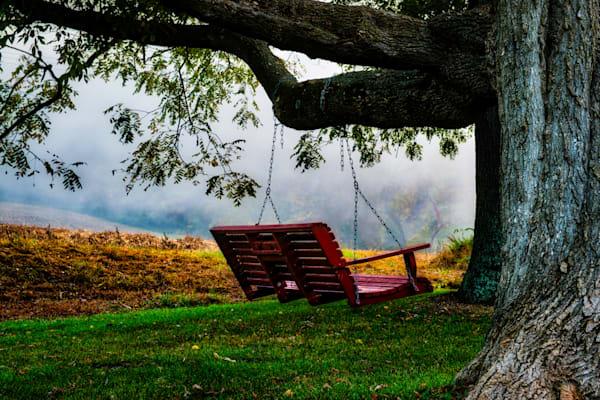 Solitude Fine Art Photograph | JustBob Images