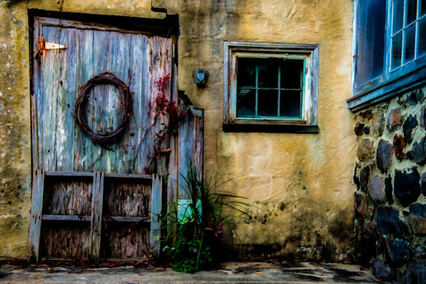 Almost Gone Fine Art Photograph | JustBob Images