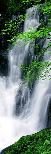 Lakes Rivers And Waterfalls 010 Photography Art | Cheng Yan Studio