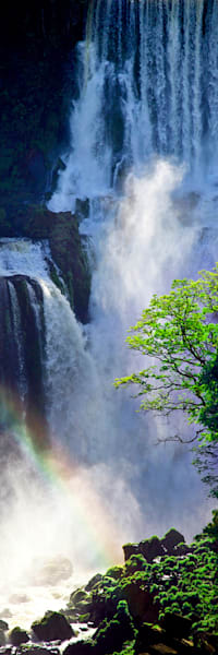 Lakes Rivers And Waterfalls 012 Photography Art | Cheng Yan Studio