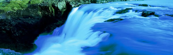 Lakes Rivers And Waterfalls 024 Photography Art | Cheng Yan Studio