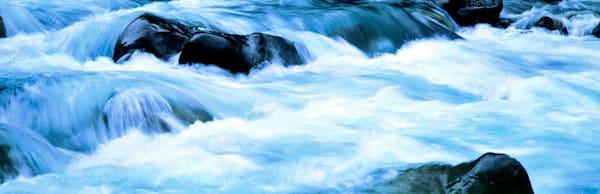 Lakes Rivers And Waterfalls 023 Photography Art | Cheng Yan Studio
