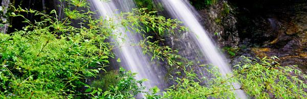 Lakes Rivers And Waterfalls 033 Photography Art | Cheng Yan Studio