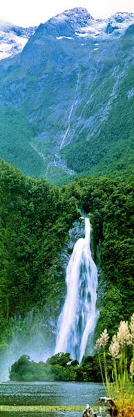 Lakes Rivers And Waterfalls 037 Photography Art | Cheng Yan Studio