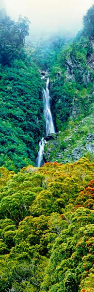 Lakes Rivers And Waterfalls 035 Photography Art | Cheng Yan Studio