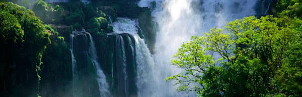 Lakes Rivers And Waterfalls 039 Photography Art | Cheng Yan Studio