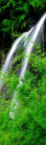 Lakes Rivers And Waterfalls 038 Photography Art | Cheng Yan Studio
