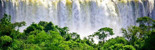 Lakes Rivers And Waterfalls 040 Photography Art | Cheng Yan Studio