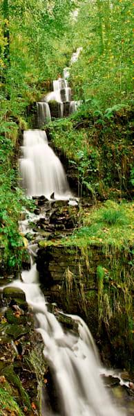 Lakes Rivers And Waterfalls 042 Photography Art | Cheng Yan Studio