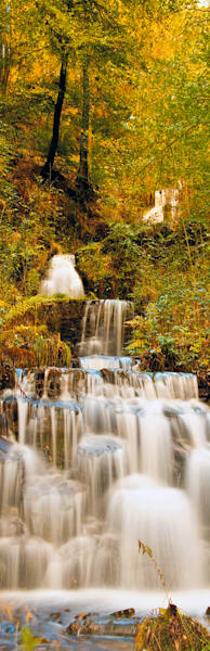 Lakes Rivers And Waterfalls 043 Photography Art | Cheng Yan Studio