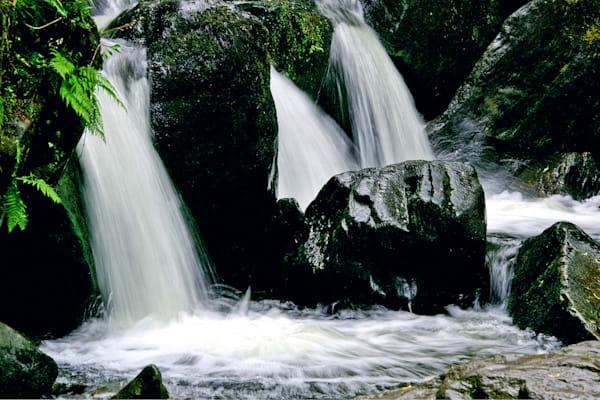 lakes-rivers-and-waterfalls-060