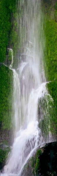 lakes-rivers-and-waterfalls-066