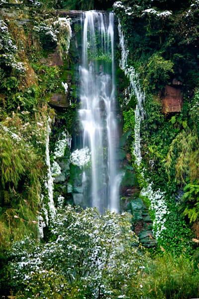 lakes-rivers-and-waterfalls-063