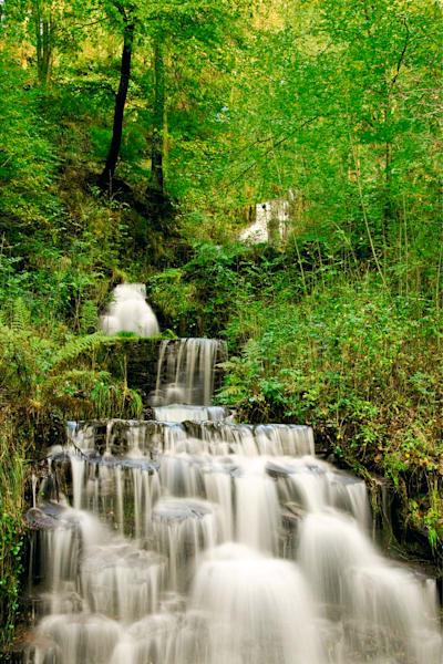 lakes-rivers-and-waterfalls-065