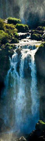 lakes-rivers-and-waterfalls-069