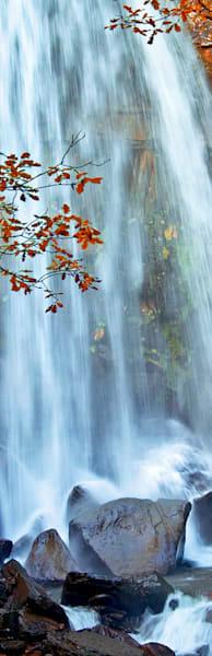 lakes-rivers-and-waterfalls-070
