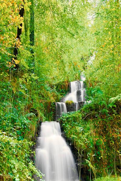 lakes-rivers-and-waterfalls-064