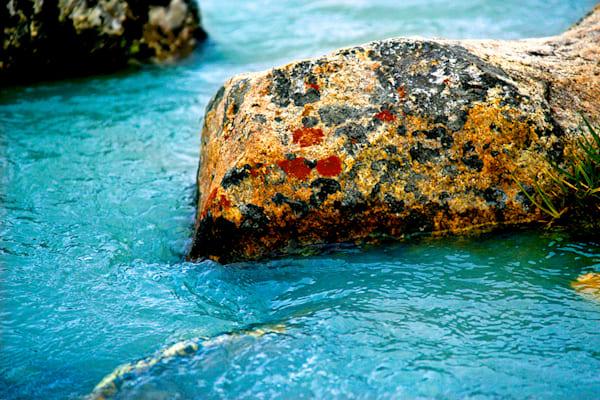 Lakes Rivers And Waterfalls 072 Photography Art | Cheng Yan Studio