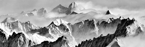 mountains-and-clouds-082