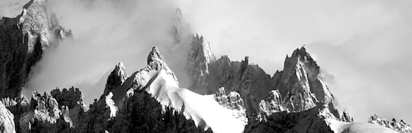 mountains-and-clouds-089