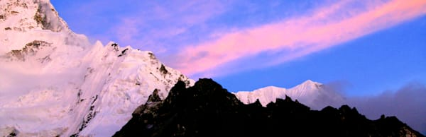 mountains-and-clouds-087