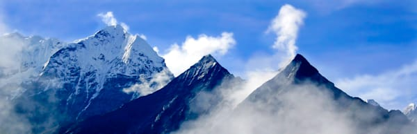 mountains-and-clouds-095