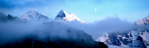 mountains-and-clouds-097