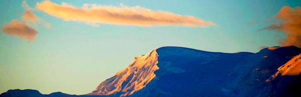 Mountains And Clouds 105 Photography Art   Cheng Yan Studio