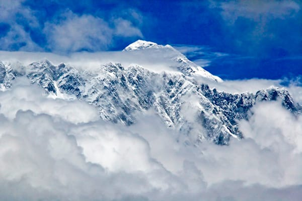 Mountains And Clouds 113 Photography Art   Cheng Yan Studio
