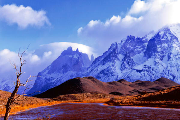 Mountains And Clouds 116 Photography Art   Cheng Yan Studio