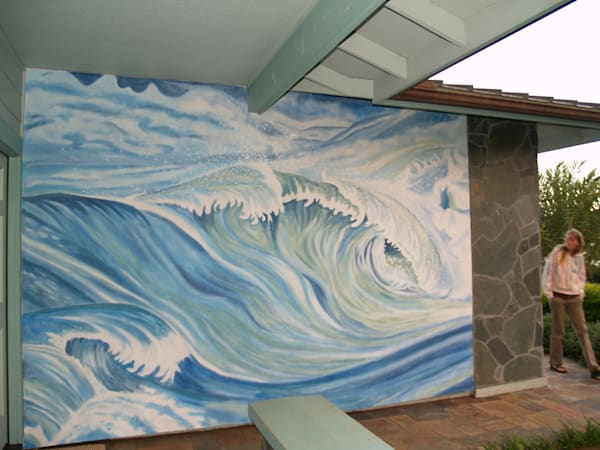 North_shore_aquarello_mural_rscn4z