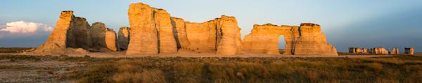 Valley Of The Giants Photography Art | Jon Blake Photography
