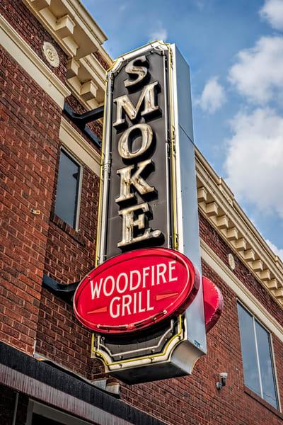 Route 66 Sign Will Rogers Smoke Decor|Wall Decor fleblanc